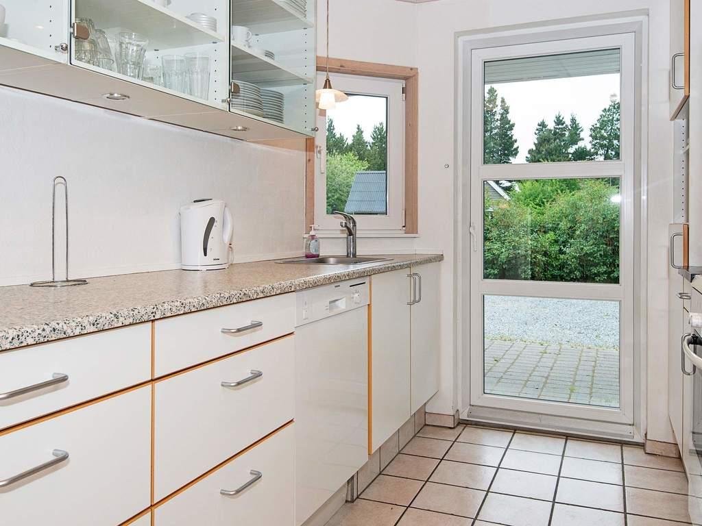 Zusatzbild Nr. 04 von Ferienhaus No. 76324 in Blåvand