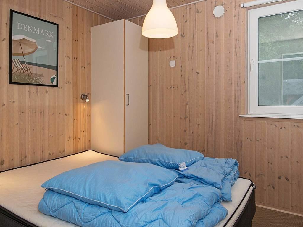 Zusatzbild Nr. 05 von Ferienhaus No. 76324 in Blåvand