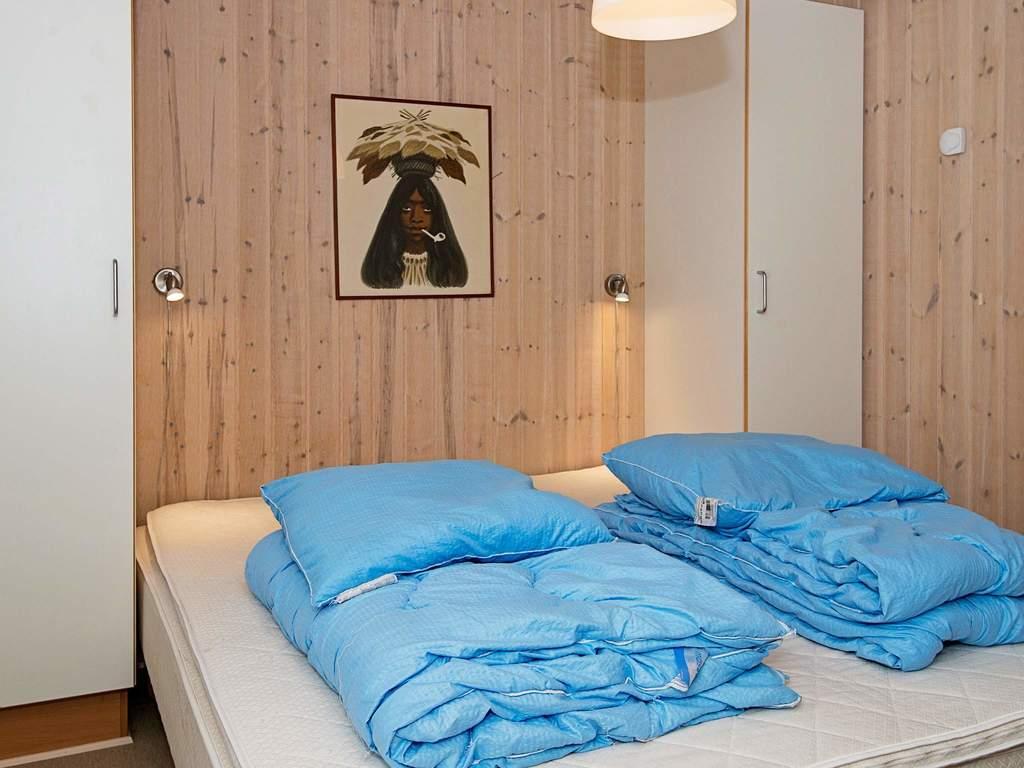 Zusatzbild Nr. 06 von Ferienhaus No. 76324 in Blåvand