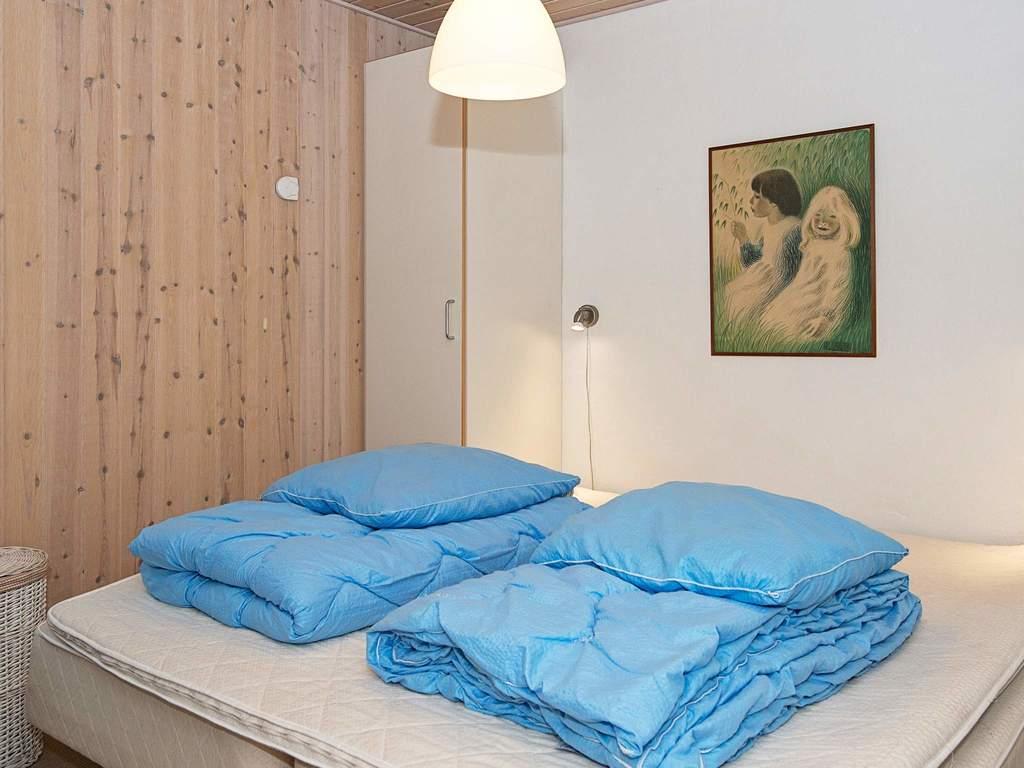 Zusatzbild Nr. 07 von Ferienhaus No. 76324 in Blåvand