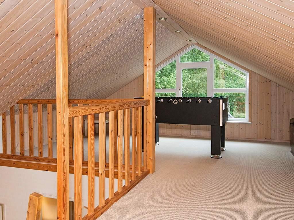 Zusatzbild Nr. 08 von Ferienhaus No. 76324 in Blåvand