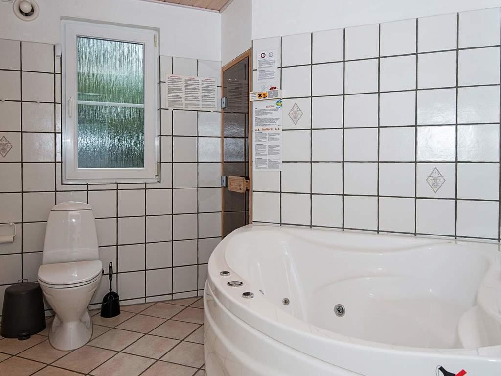 Zusatzbild Nr. 09 von Ferienhaus No. 76324 in Blåvand