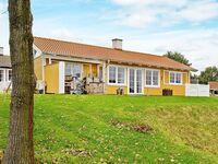 Ferienhaus No. 76325 in Aabenraa in Aabenraa - kleines Detailbild