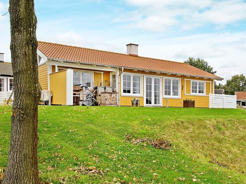 Detailbild von Ferienhaus No. 76325 in Aabenraa