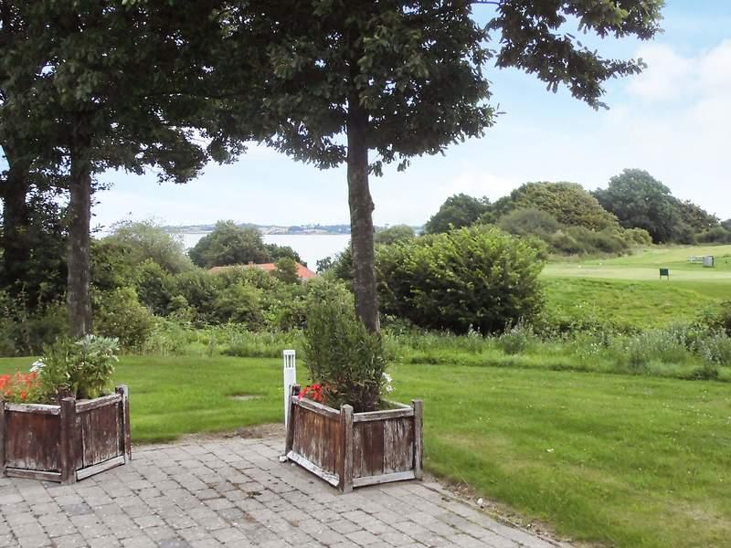 Umgebung von Ferienhaus No. 76325 in Aabenraa