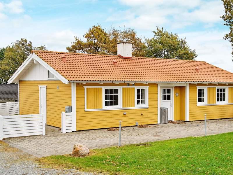 Zusatzbild Nr. 01 von Ferienhaus No. 76325 in Aabenraa
