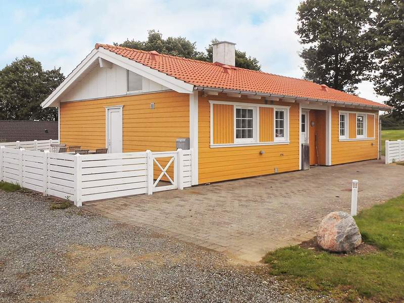 Zusatzbild Nr. 02 von Ferienhaus No. 76325 in Aabenraa