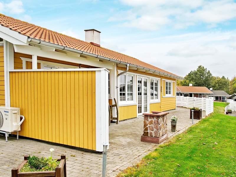 Zusatzbild Nr. 03 von Ferienhaus No. 76325 in Aabenraa