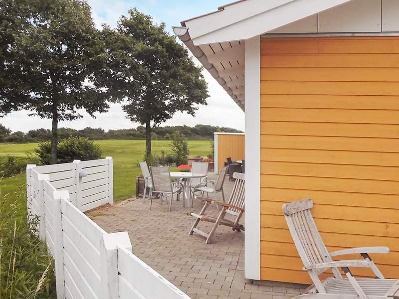 Zusatzbild Nr. 04 von Ferienhaus No. 76325 in Aabenraa