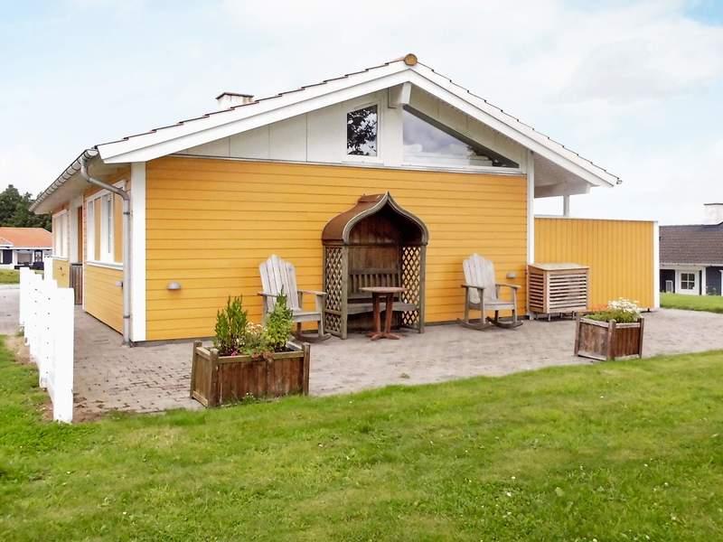 Zusatzbild Nr. 05 von Ferienhaus No. 76325 in Aabenraa