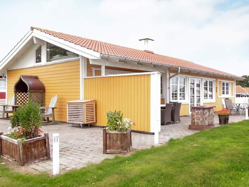 Zusatzbild Nr. 06 von Ferienhaus No. 76325 in Aabenraa