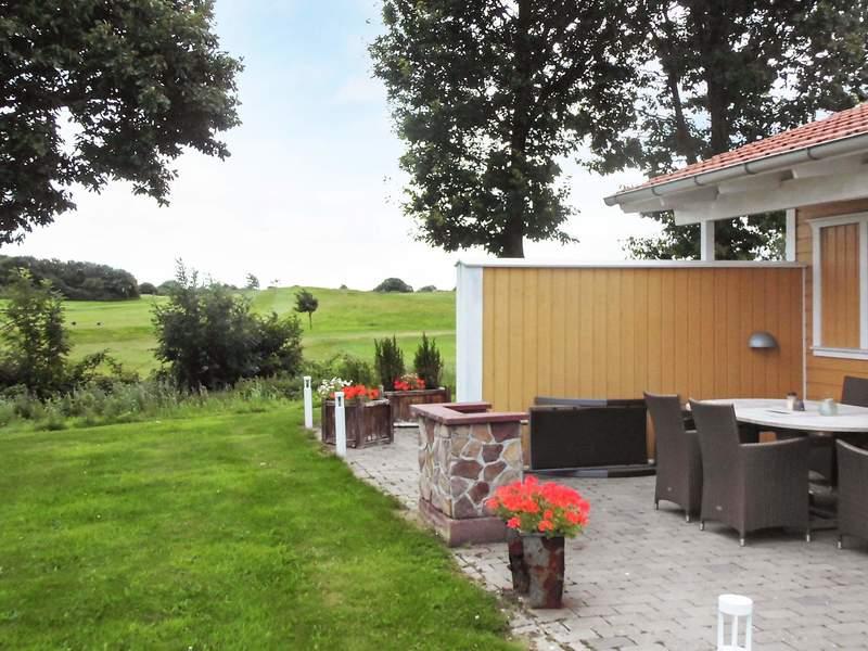Zusatzbild Nr. 07 von Ferienhaus No. 76325 in Aabenraa