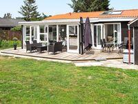 Ferienhaus No. 76328 in Hals in Hals - kleines Detailbild