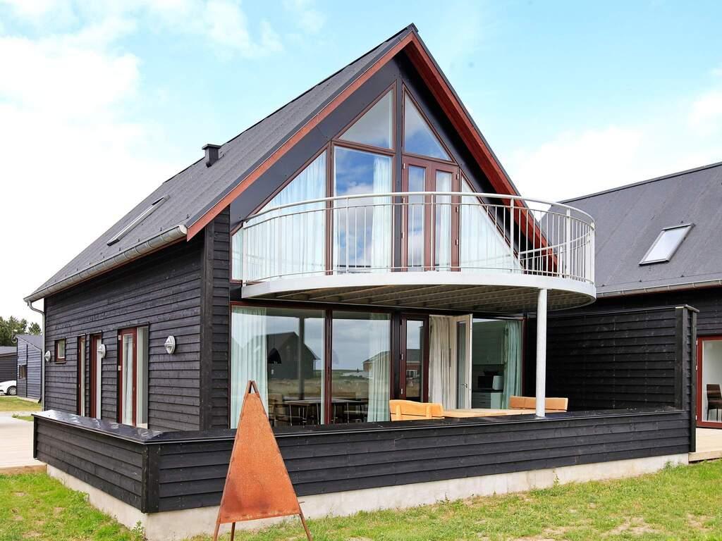 Detailbild von Ferienhaus No. 76329 in Rømø