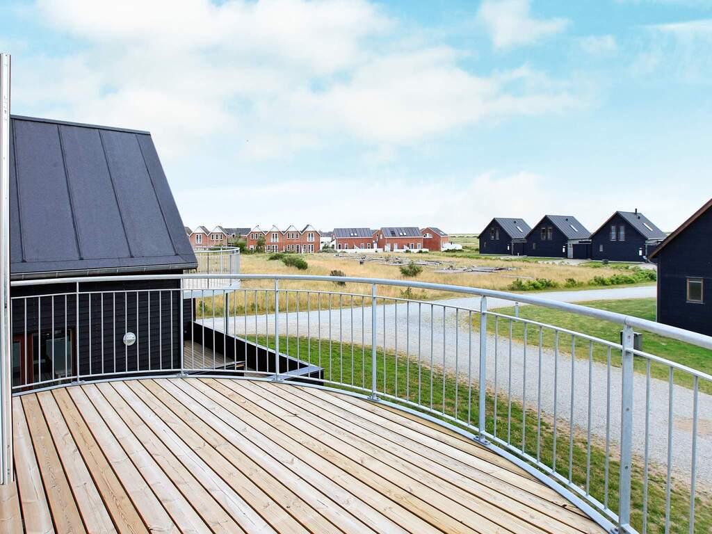 Umgebung von Ferienhaus No. 76329 in Rømø