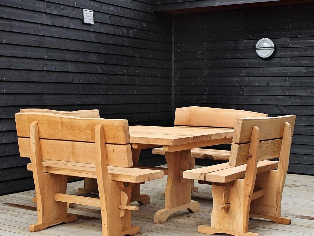 Zusatzbild Nr. 01 von Ferienhaus No. 76329 in Rømø