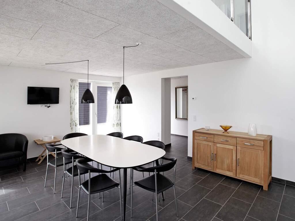 Zusatzbild Nr. 03 von Ferienhaus No. 76329 in Rømø