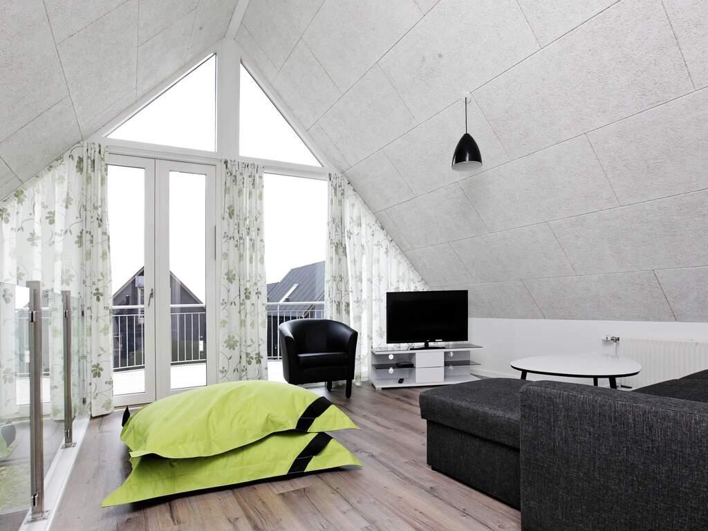 Zusatzbild Nr. 04 von Ferienhaus No. 76329 in Rømø