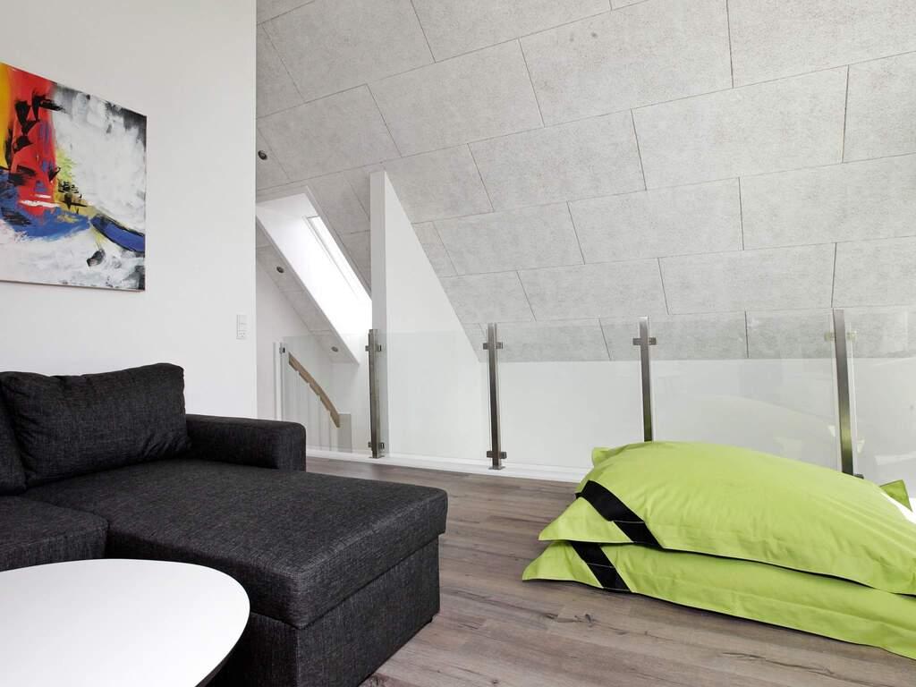 Zusatzbild Nr. 05 von Ferienhaus No. 76329 in Rømø