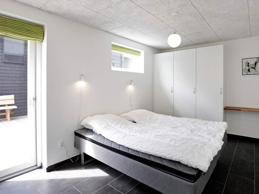 Zusatzbild Nr. 07 von Ferienhaus No. 76329 in Rømø