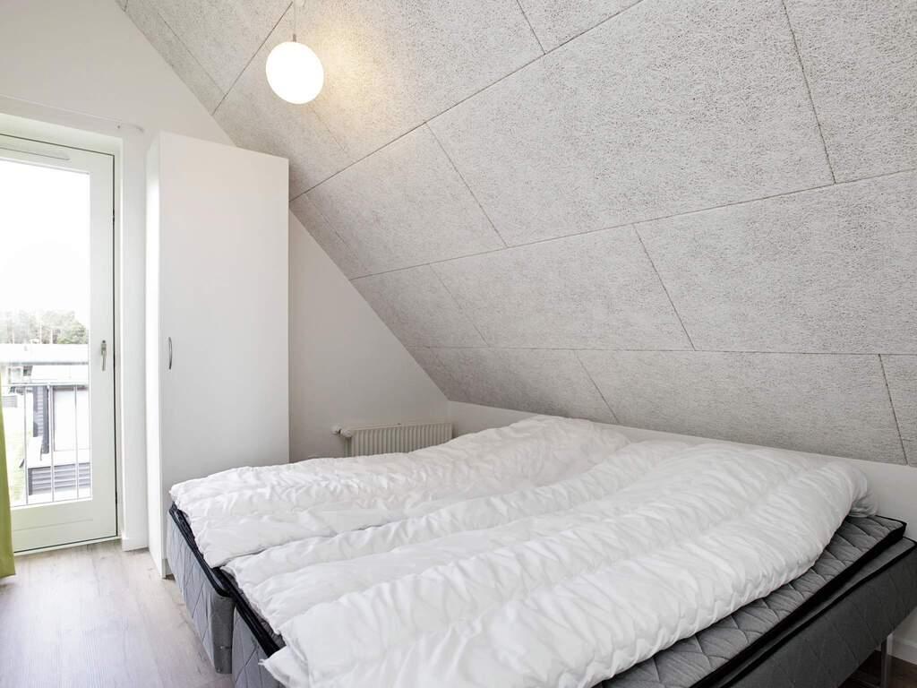 Zusatzbild Nr. 08 von Ferienhaus No. 76329 in Rømø
