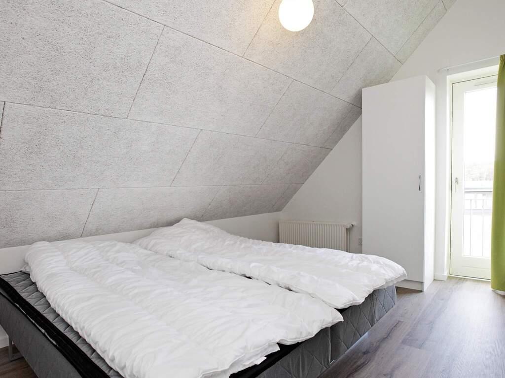 Zusatzbild Nr. 09 von Ferienhaus No. 76329 in Rømø