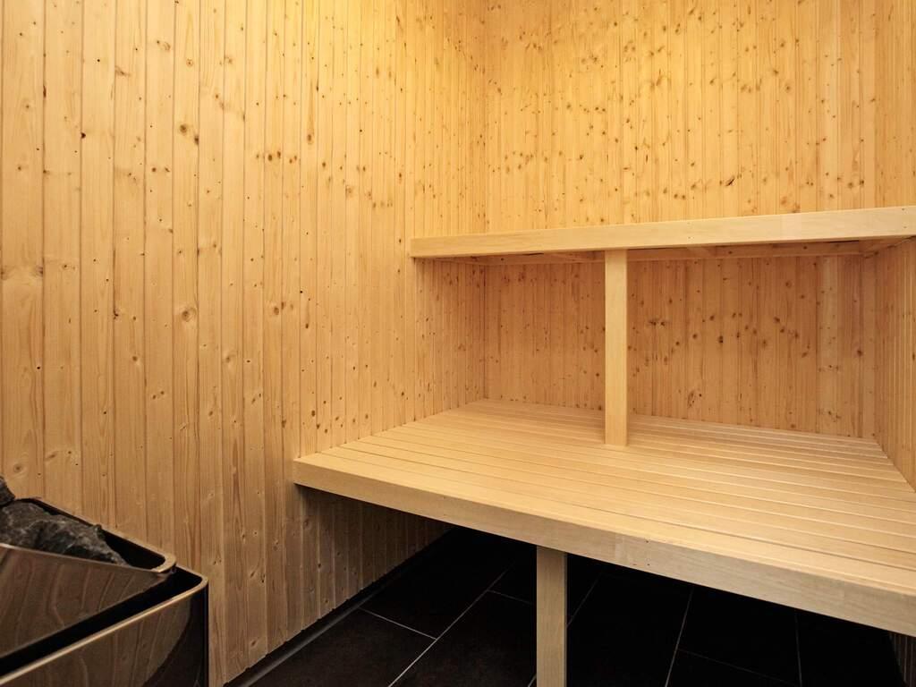 Zusatzbild Nr. 13 von Ferienhaus No. 76329 in Rømø