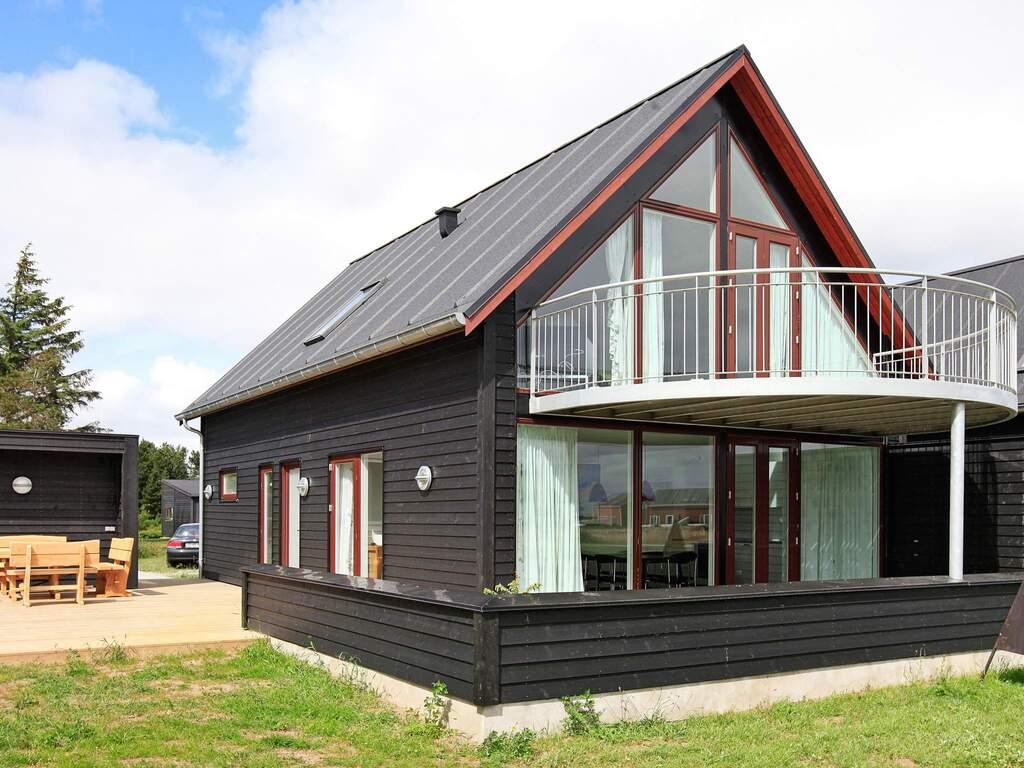 Detailbild von Ferienhaus No. 76330 in Rømø