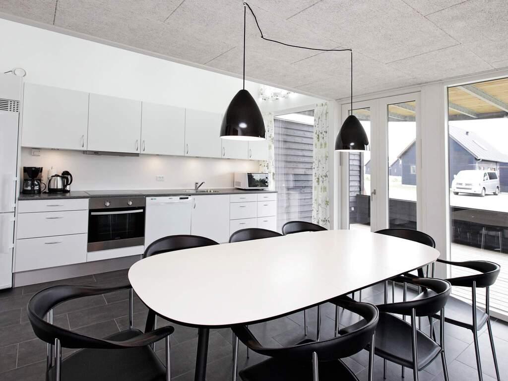 Zusatzbild Nr. 01 von Ferienhaus No. 76330 in Rømø