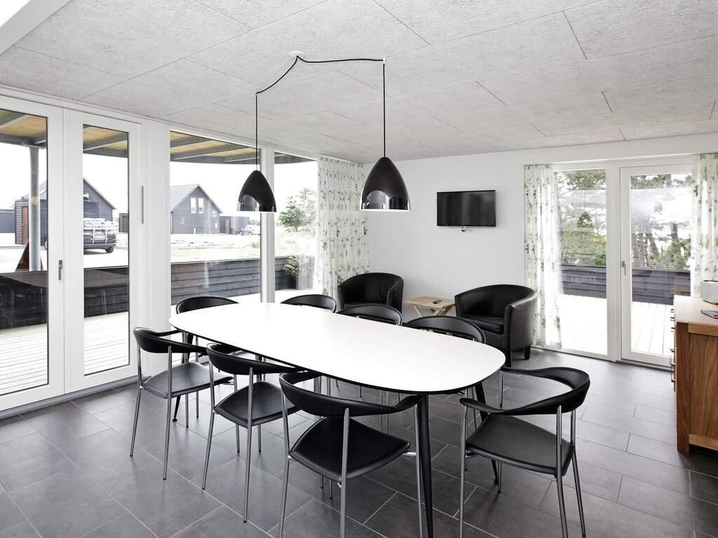 Zusatzbild Nr. 02 von Ferienhaus No. 76330 in Rømø