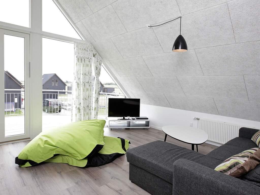 Zusatzbild Nr. 03 von Ferienhaus No. 76330 in Rømø