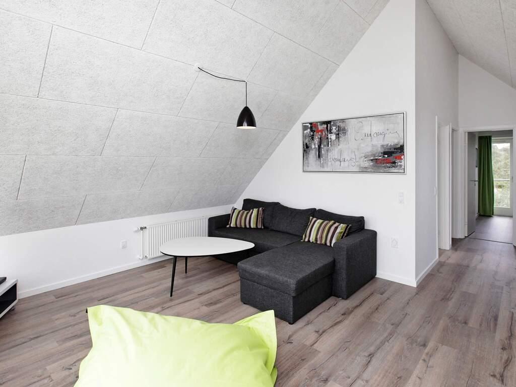 Zusatzbild Nr. 04 von Ferienhaus No. 76330 in Rømø
