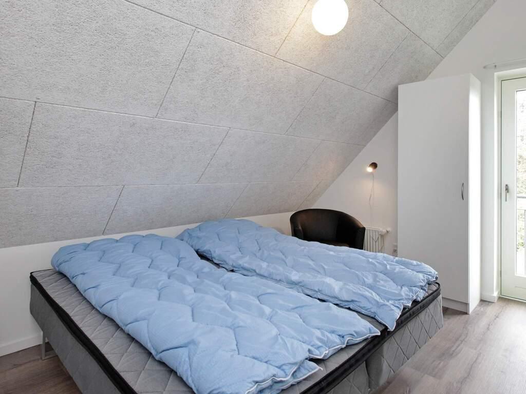 Zusatzbild Nr. 06 von Ferienhaus No. 76330 in Rømø