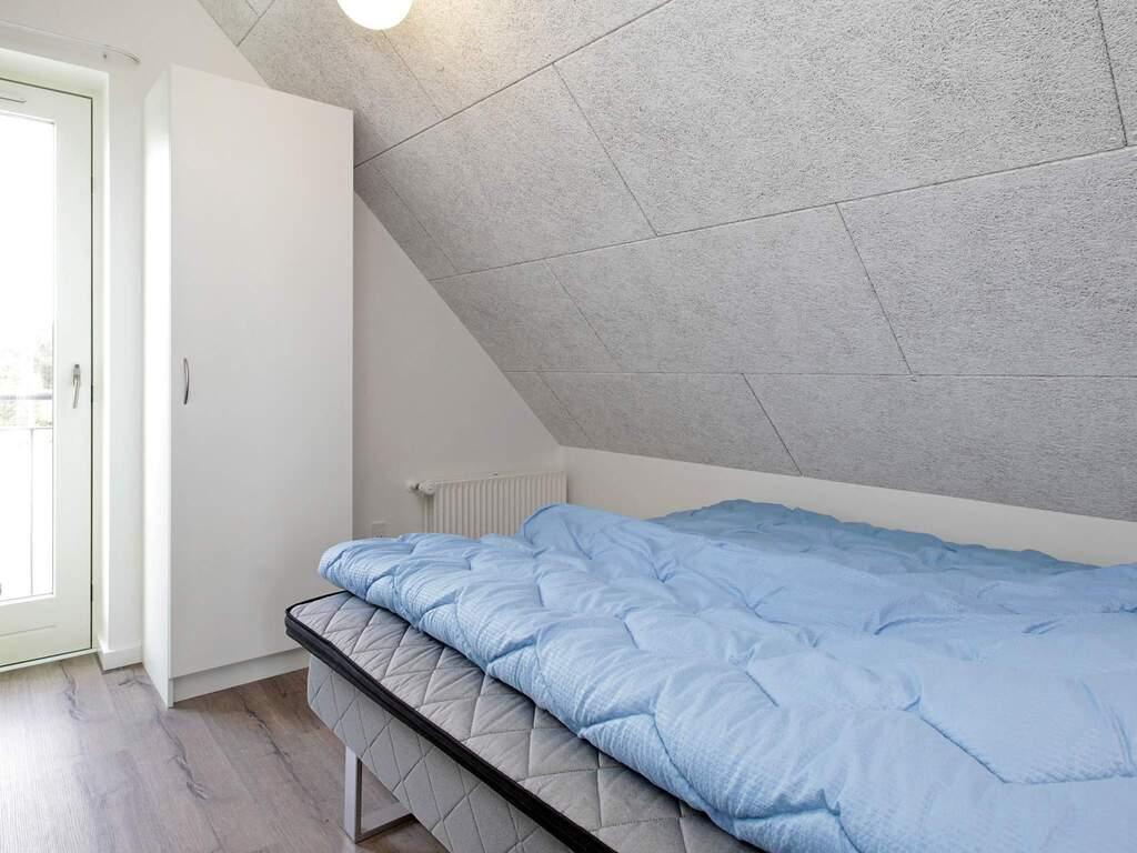 Zusatzbild Nr. 07 von Ferienhaus No. 76330 in Rømø
