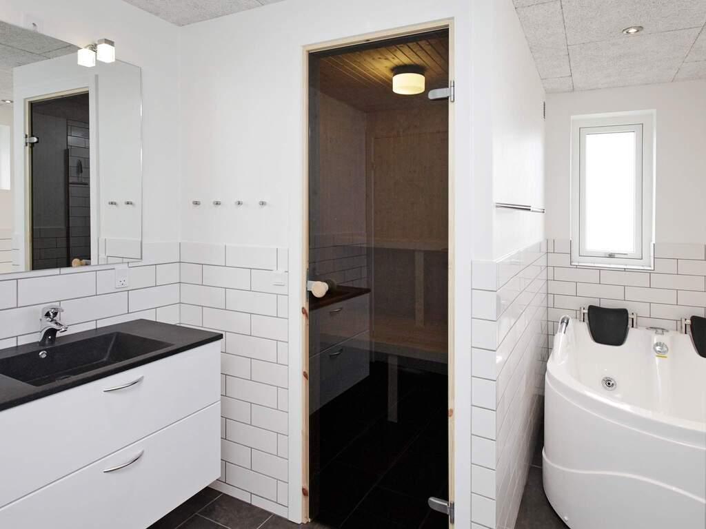 Zusatzbild Nr. 08 von Ferienhaus No. 76330 in Rømø