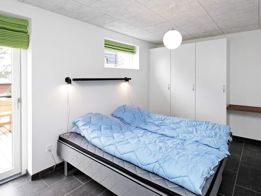 Zusatzbild Nr. 10 von Ferienhaus No. 76330 in Rømø