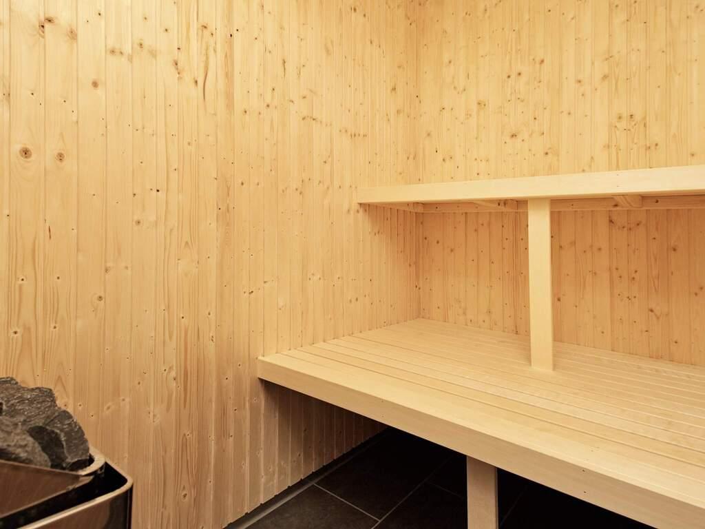 Zusatzbild Nr. 11 von Ferienhaus No. 76330 in Rømø