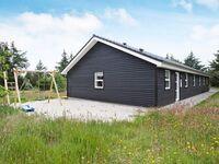 Ferienhaus No. 76336 in Bl�vand in Bl�vand - kleines Detailbild