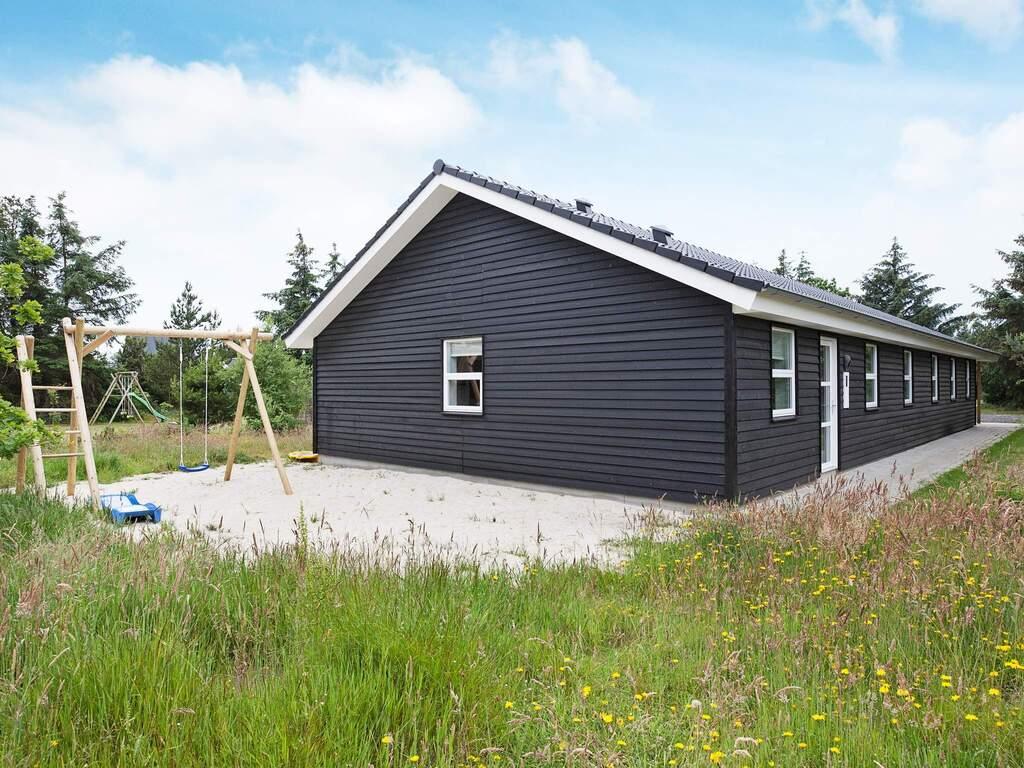 Detailbild von Ferienhaus No. 76336 in Blåvand