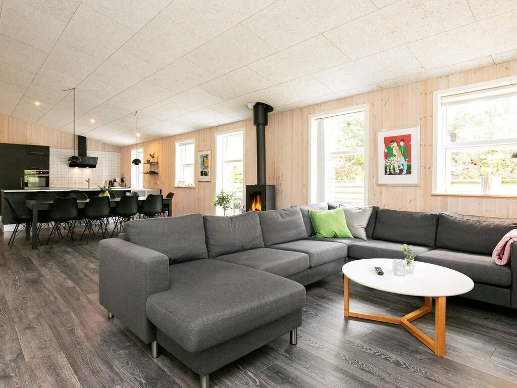 Zusatzbild Nr. 01 von Ferienhaus No. 76336 in Blåvand