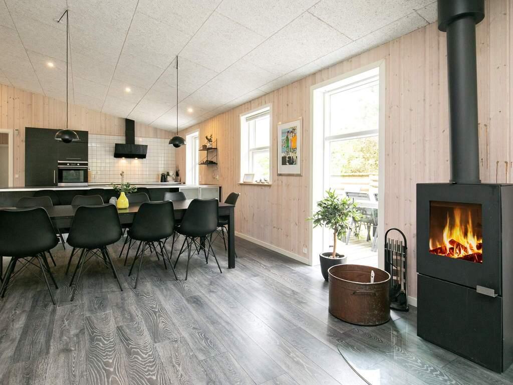 Zusatzbild Nr. 02 von Ferienhaus No. 76336 in Blåvand