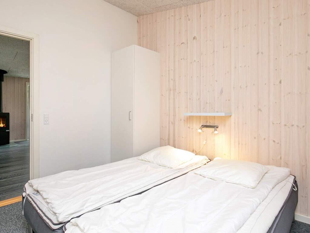 Zusatzbild Nr. 10 von Ferienhaus No. 76336 in Blåvand