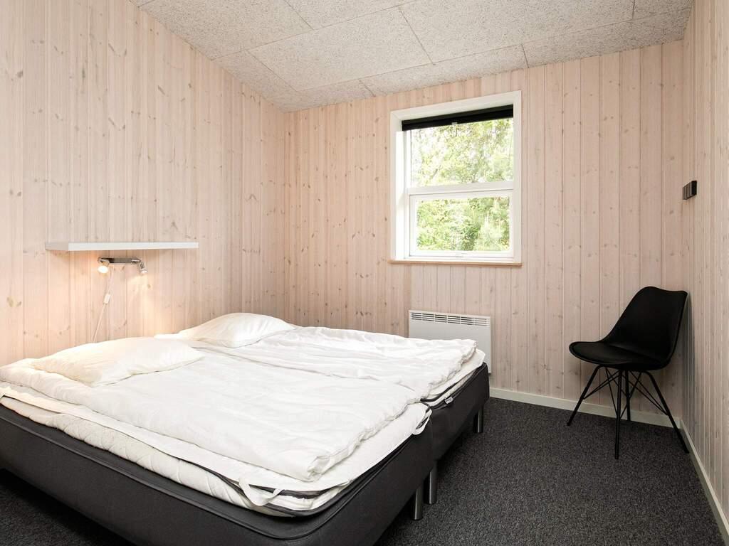 Zusatzbild Nr. 11 von Ferienhaus No. 76336 in Blåvand