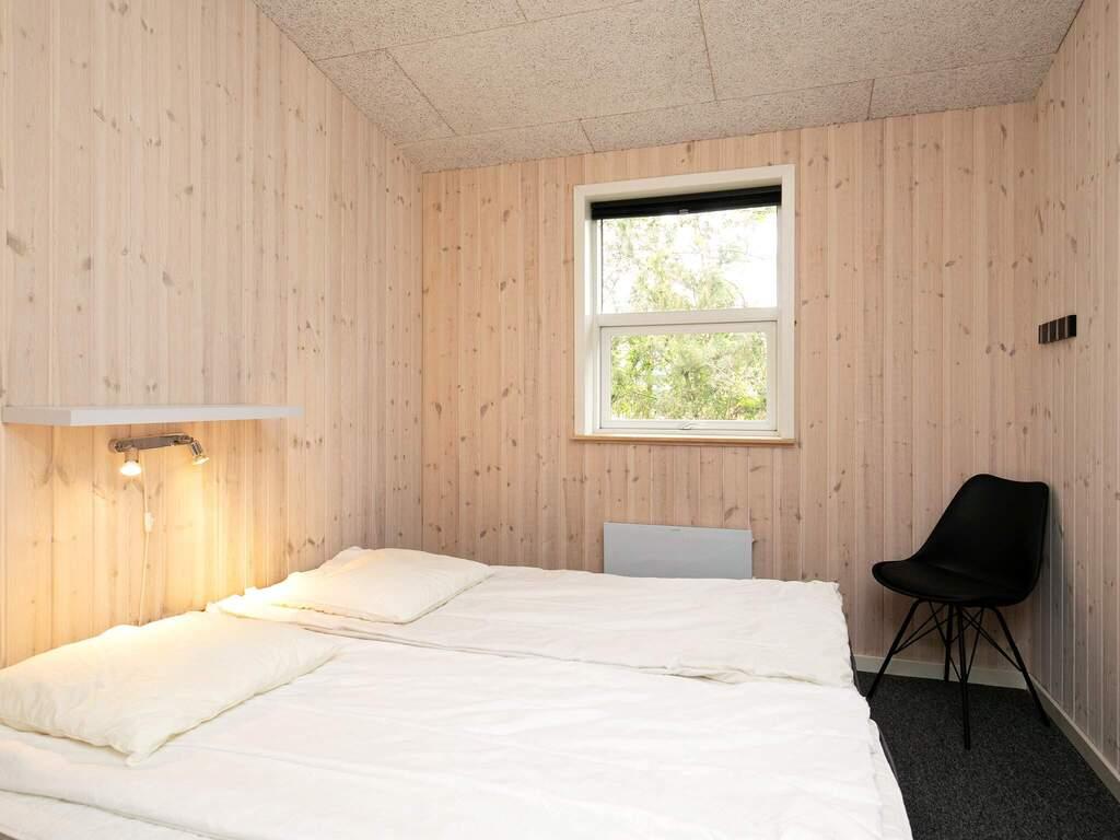 Zusatzbild Nr. 12 von Ferienhaus No. 76336 in Blåvand