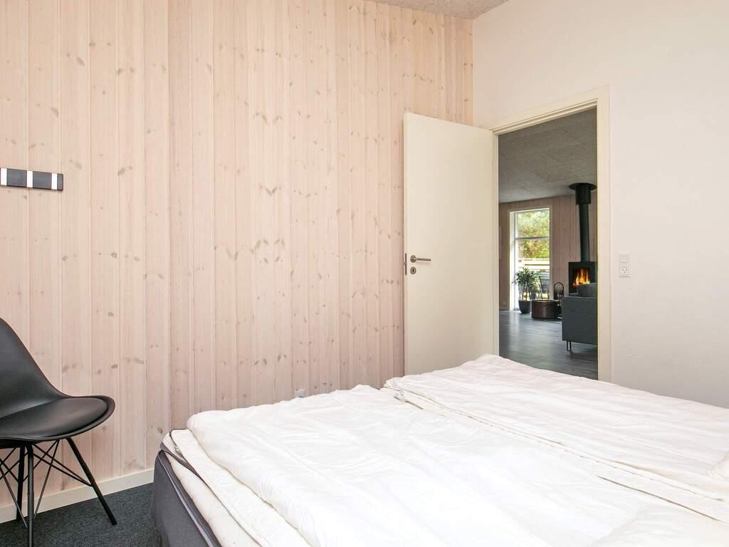 Zusatzbild Nr. 13 von Ferienhaus No. 76336 in Blåvand
