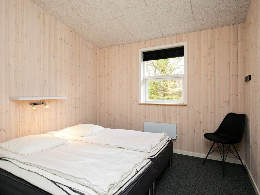 Zusatzbild Nr. 14 von Ferienhaus No. 76336 in Blåvand