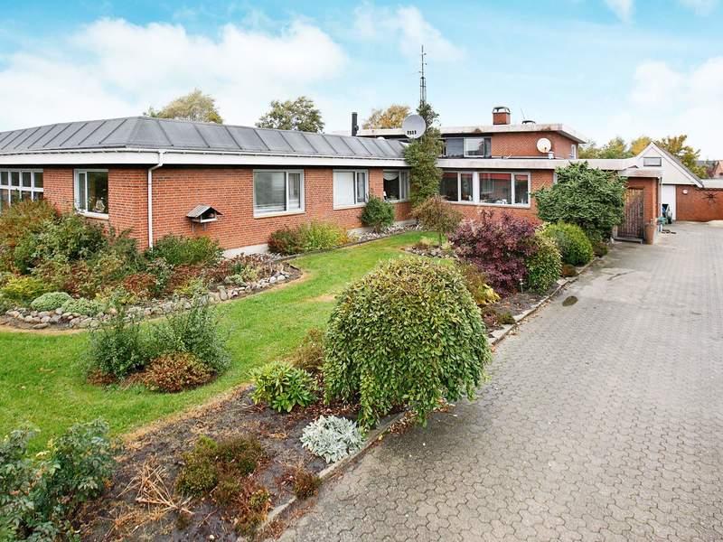 Detailbild von Ferienhaus No. 76337 in Hadsund