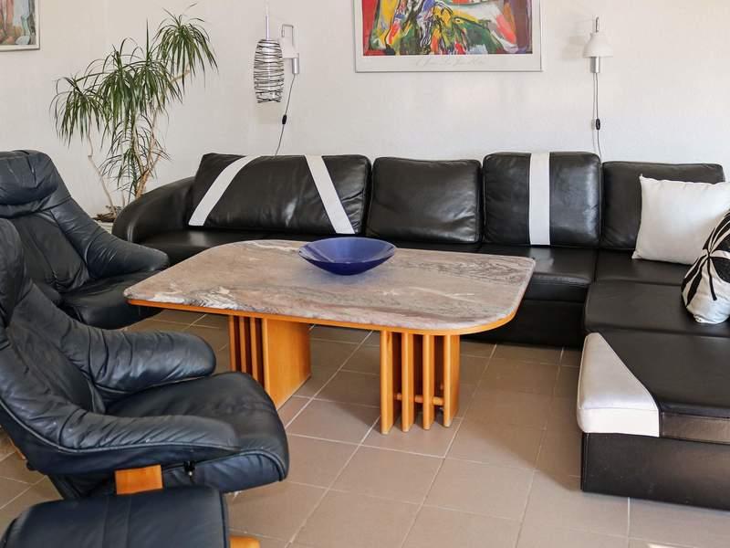 Zusatzbild Nr. 03 von Ferienhaus No. 76337 in Hadsund