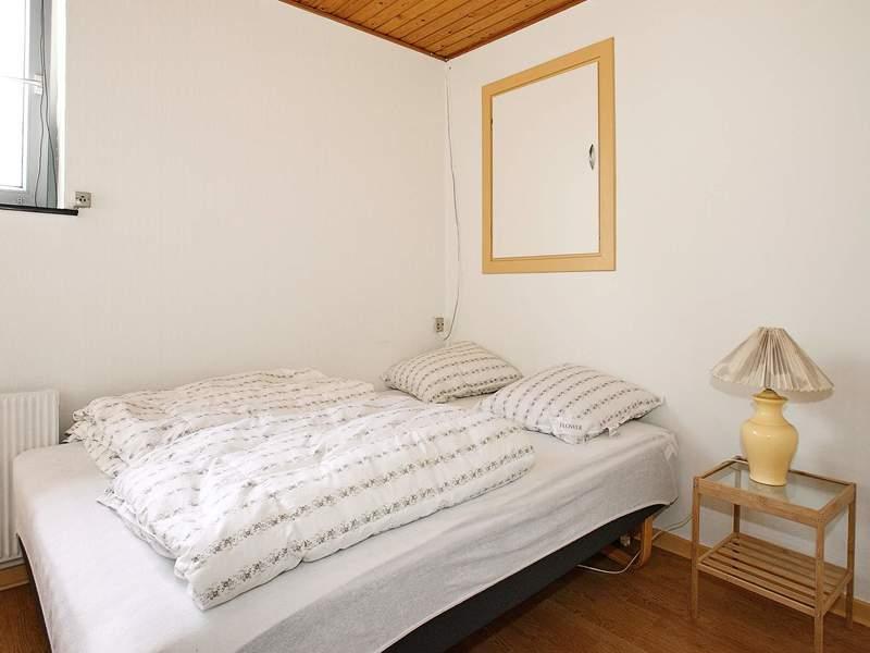 Zusatzbild Nr. 11 von Ferienhaus No. 76337 in Hadsund