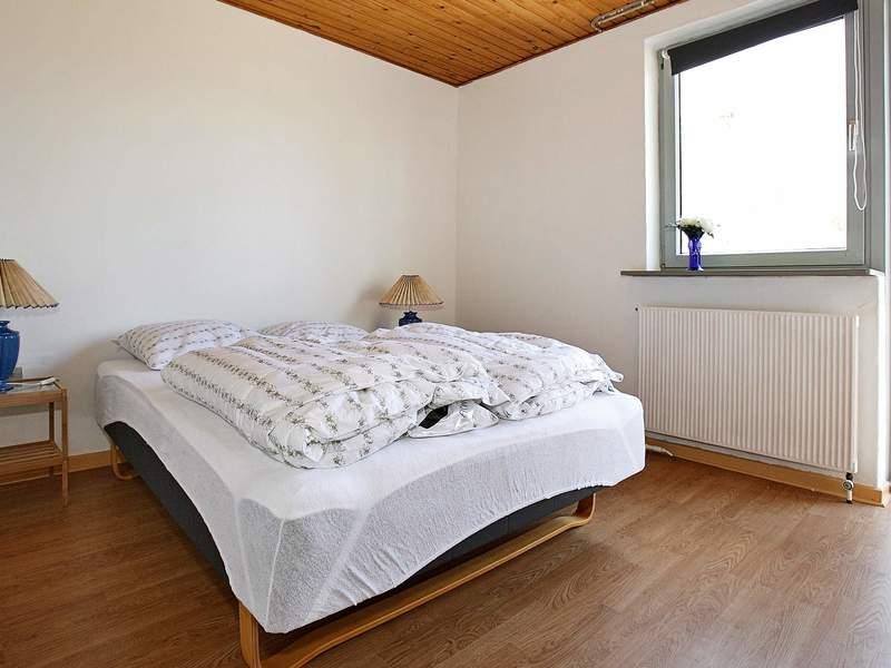 Zusatzbild Nr. 12 von Ferienhaus No. 76337 in Hadsund